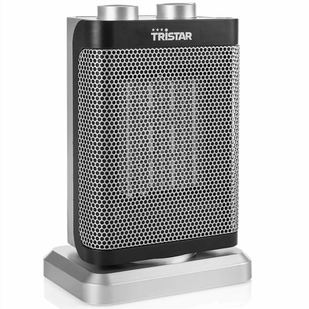 Tristar Oscillating Heater KA-5065 PTC Κεραμικό 1500 W