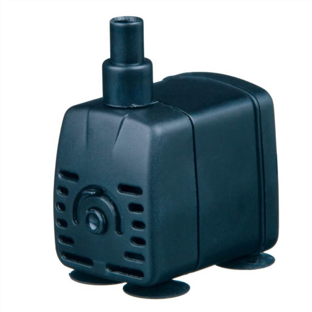Ubbink Pompe pour fontaine Eli-Indoor 200i 5 W Noir 1351360