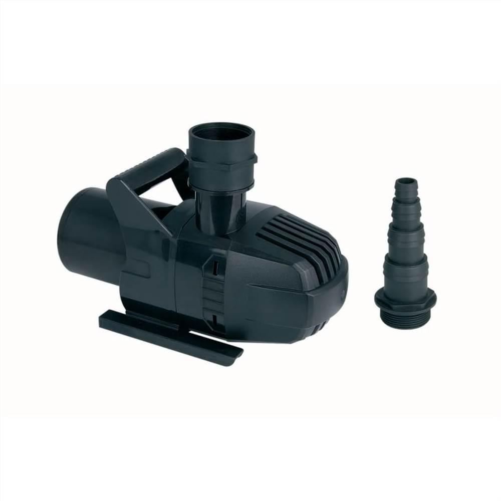 Pompe de bassin Ubbink Xtra 6000 Fi 6550 L / h 1351956