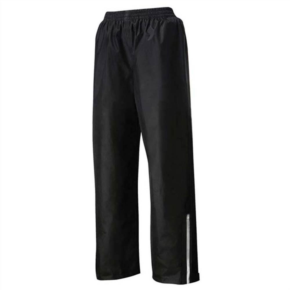 Παντελόνι Willex Rain S Size S Μαύρο 29615