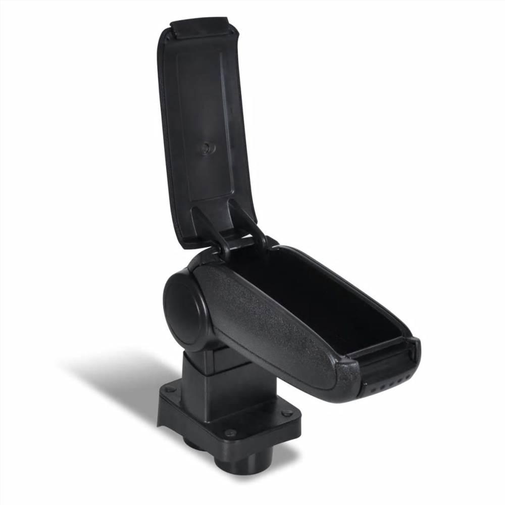 Car Armrest for VW POLO IV 9N (2001-2005)