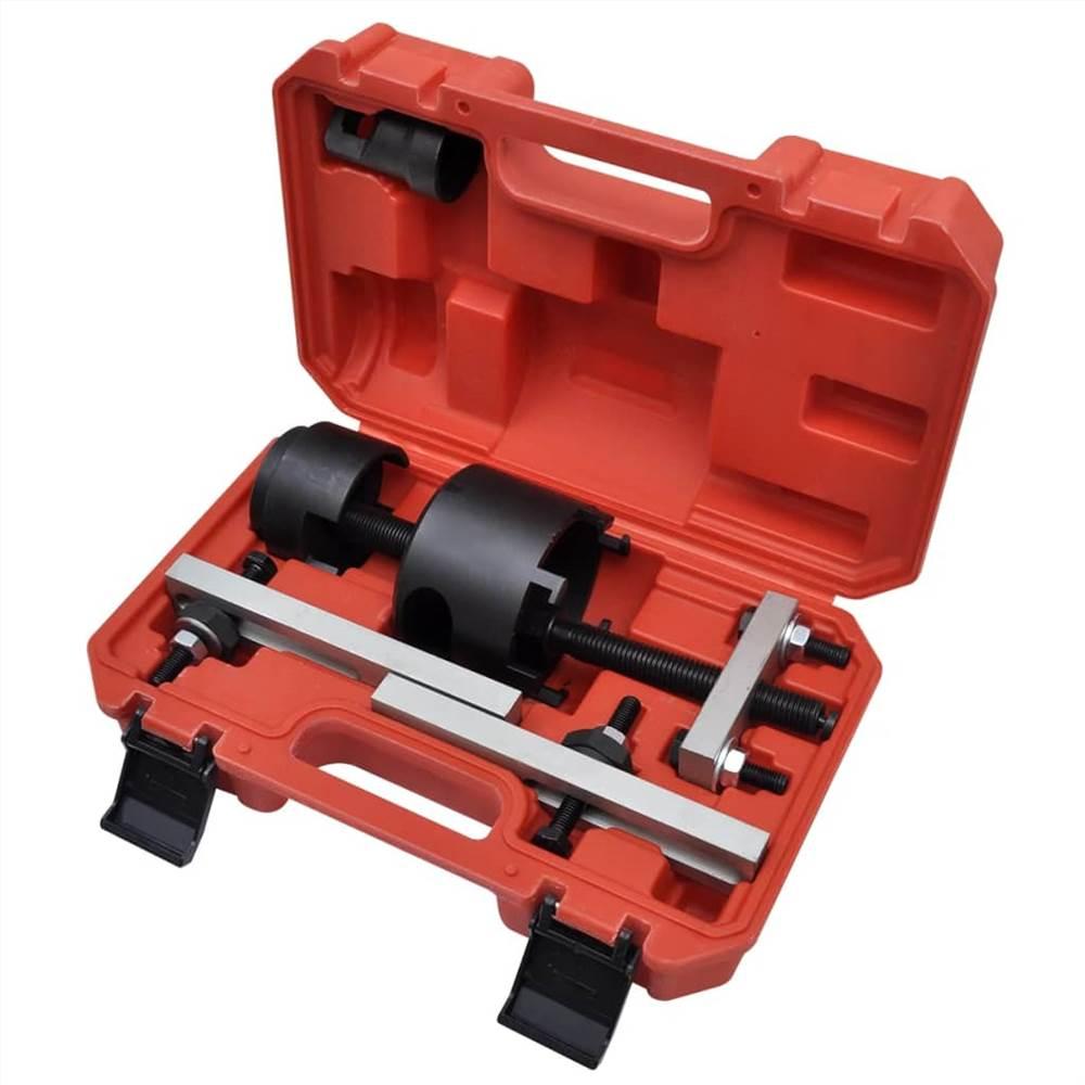 DSG Clutch Installer & Remover Tool Kit for Audi, VW 7 Speed
