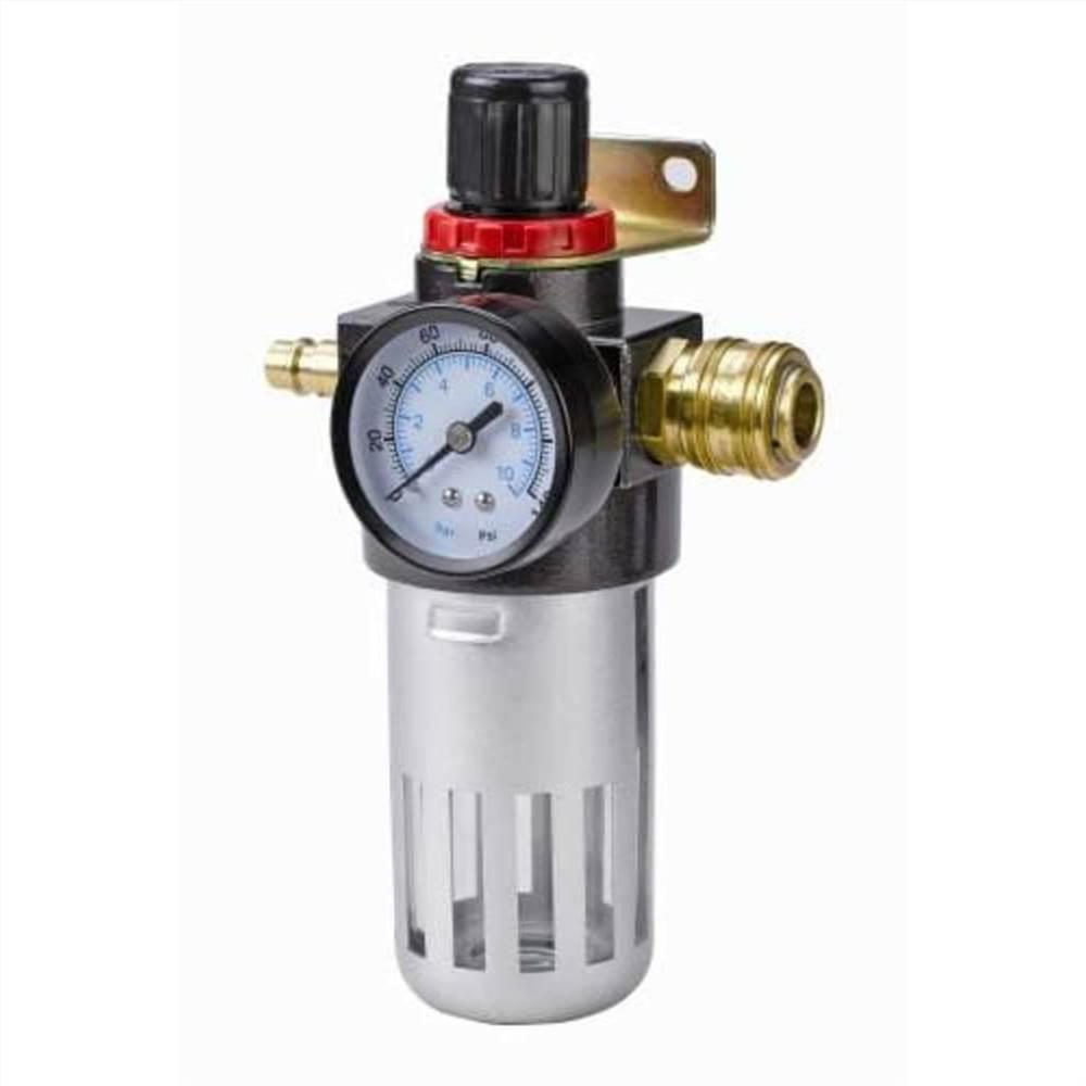 Einhell Filter/Pressure Reducer R 1/4
