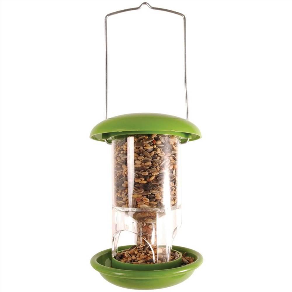 Esschert Design Bird Feeder 11.9x11.9x17.2 cm FB118