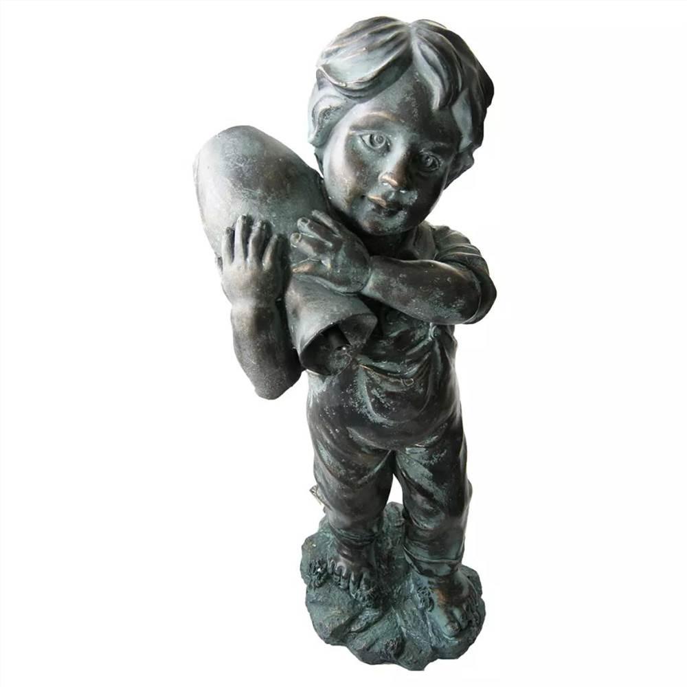 Fontaine Ubbink Yannick 48 cm 1386053
