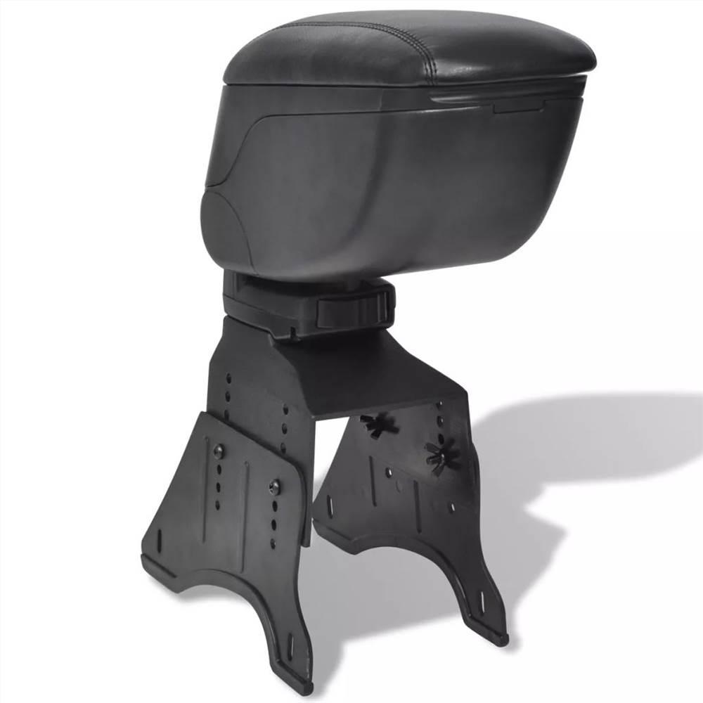 Universal Car Armrest
