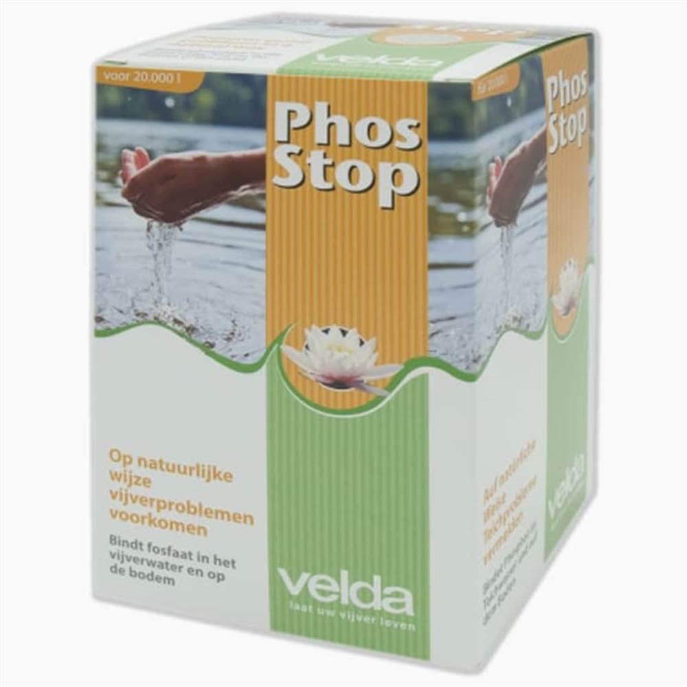 Velda Phos Stop 1000 g