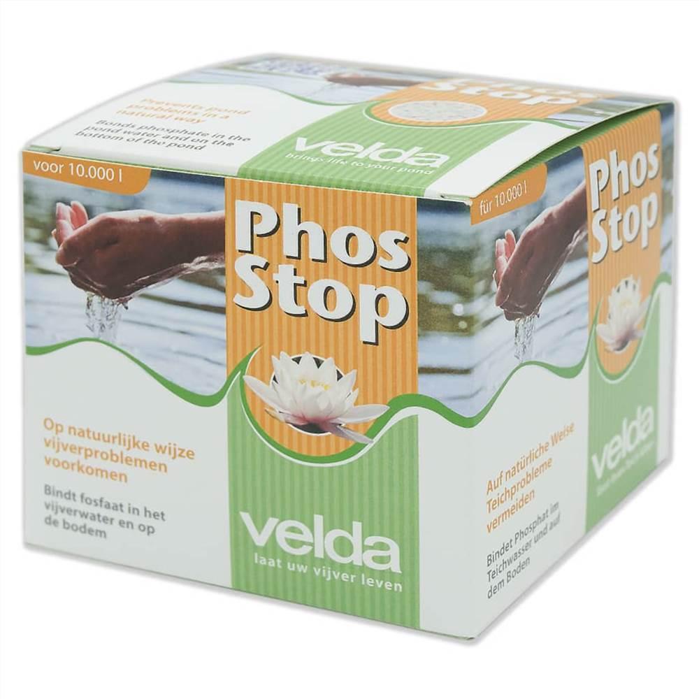 Velda Phos Stop 500 g