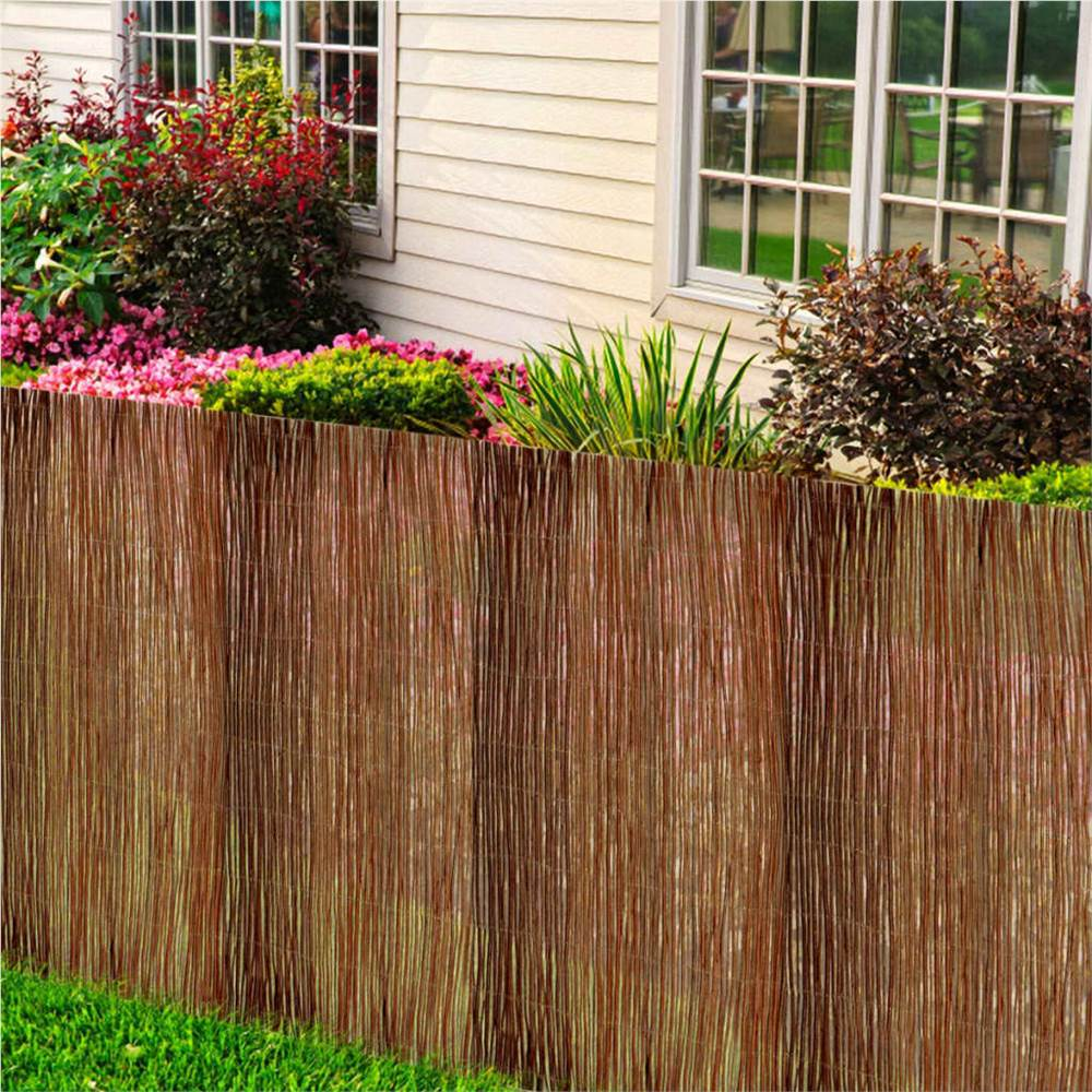 Willow Fence 300x120 cm