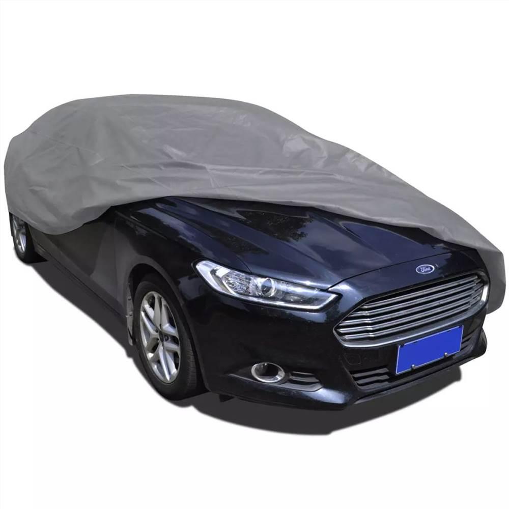 Car Cover Nonwoven Fabric L