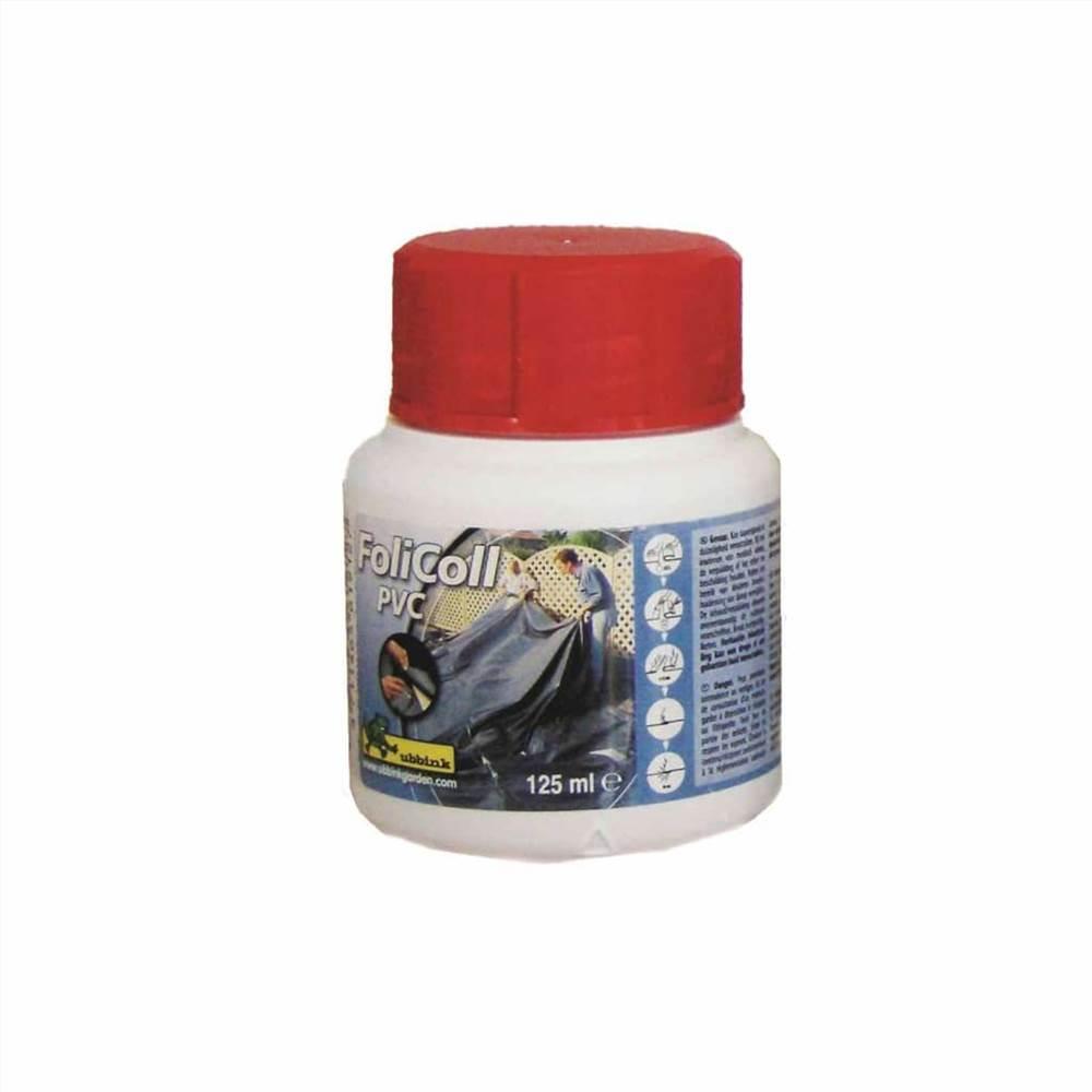 Ubbink Pond Liners Scellant FoliColl PVC 125 ml
