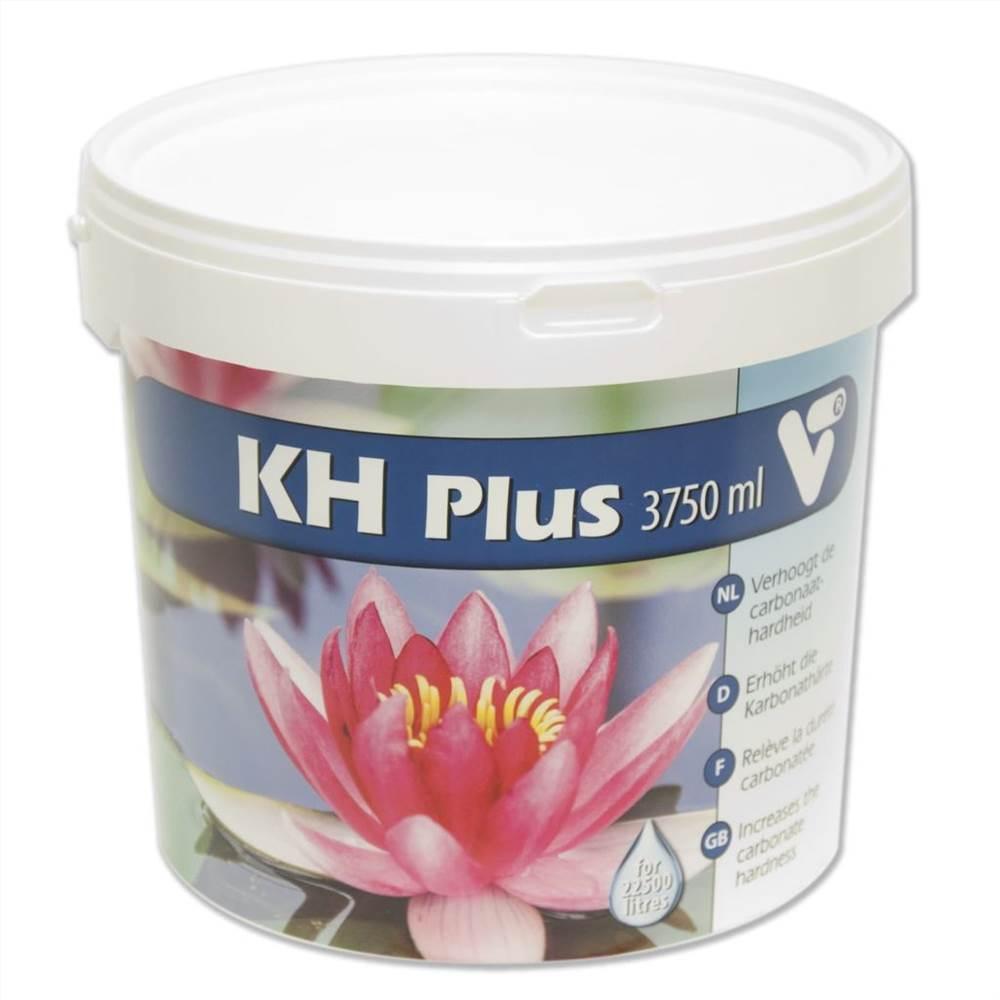 Velda VT KH Plus 3.75 L 142078