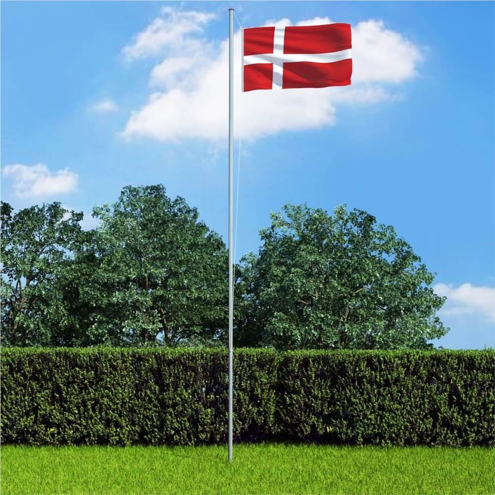 Denmark Flag 90x150 cm