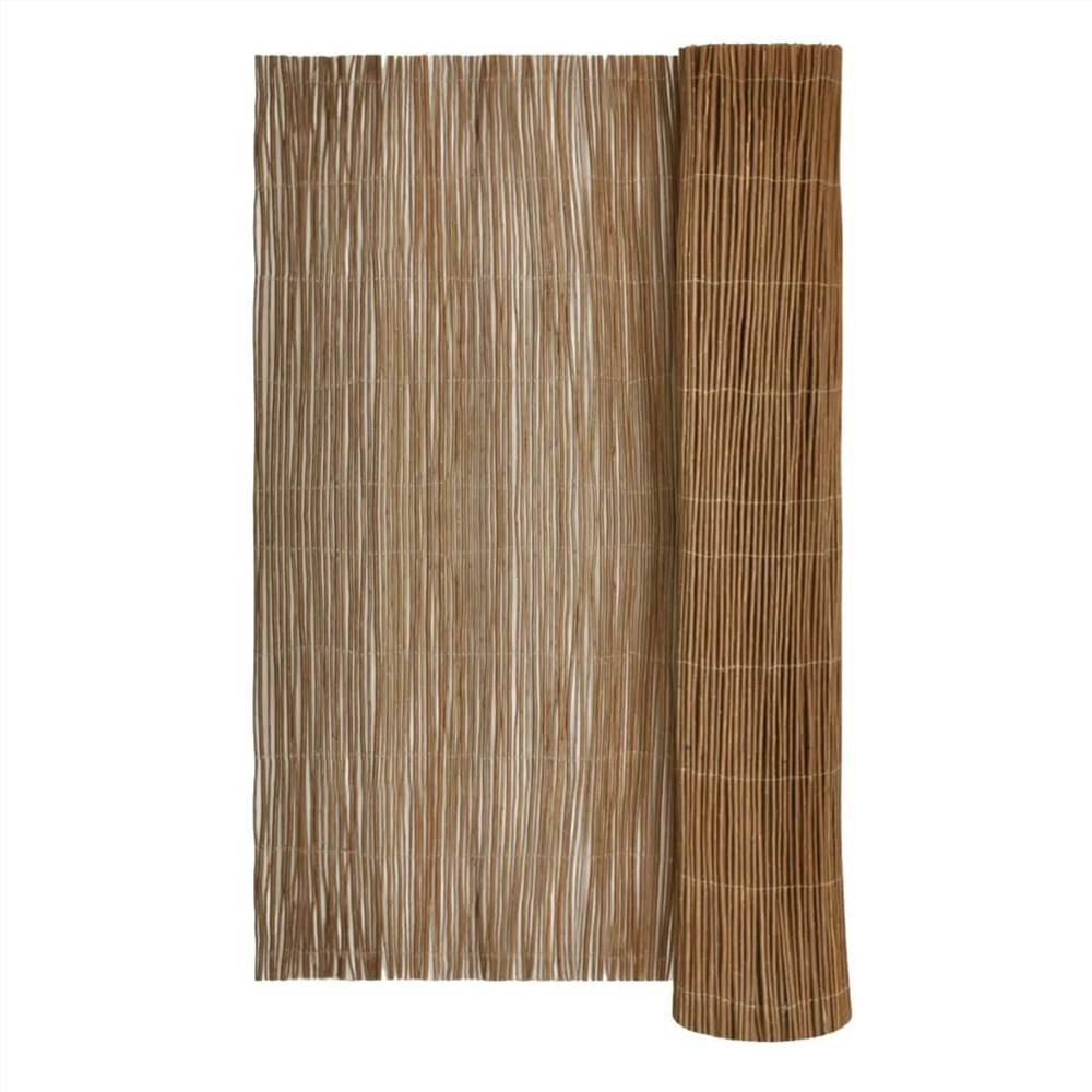 Willow Fence 500x150 cm