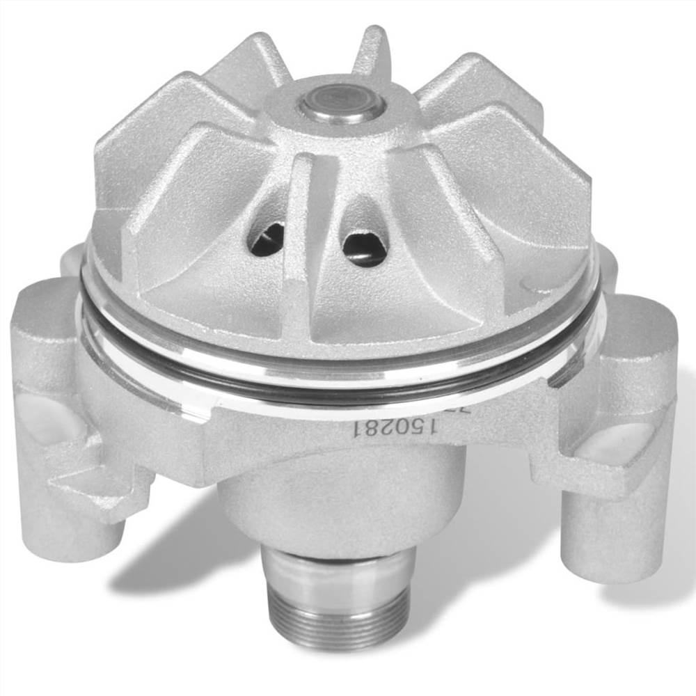 Pompe à eau moteur pour Renault, Vauxhall, Nissan