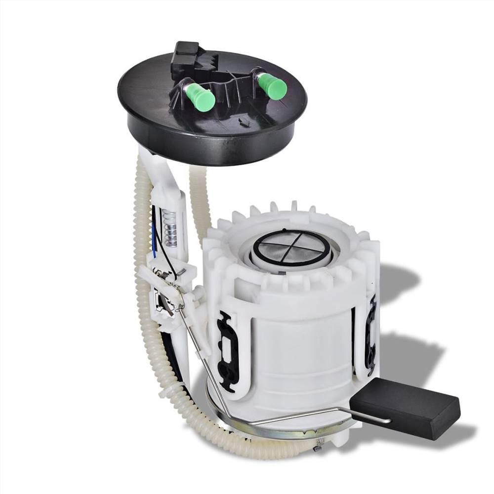 Pièce de pompe à carburant pour VW / Seat / Ford