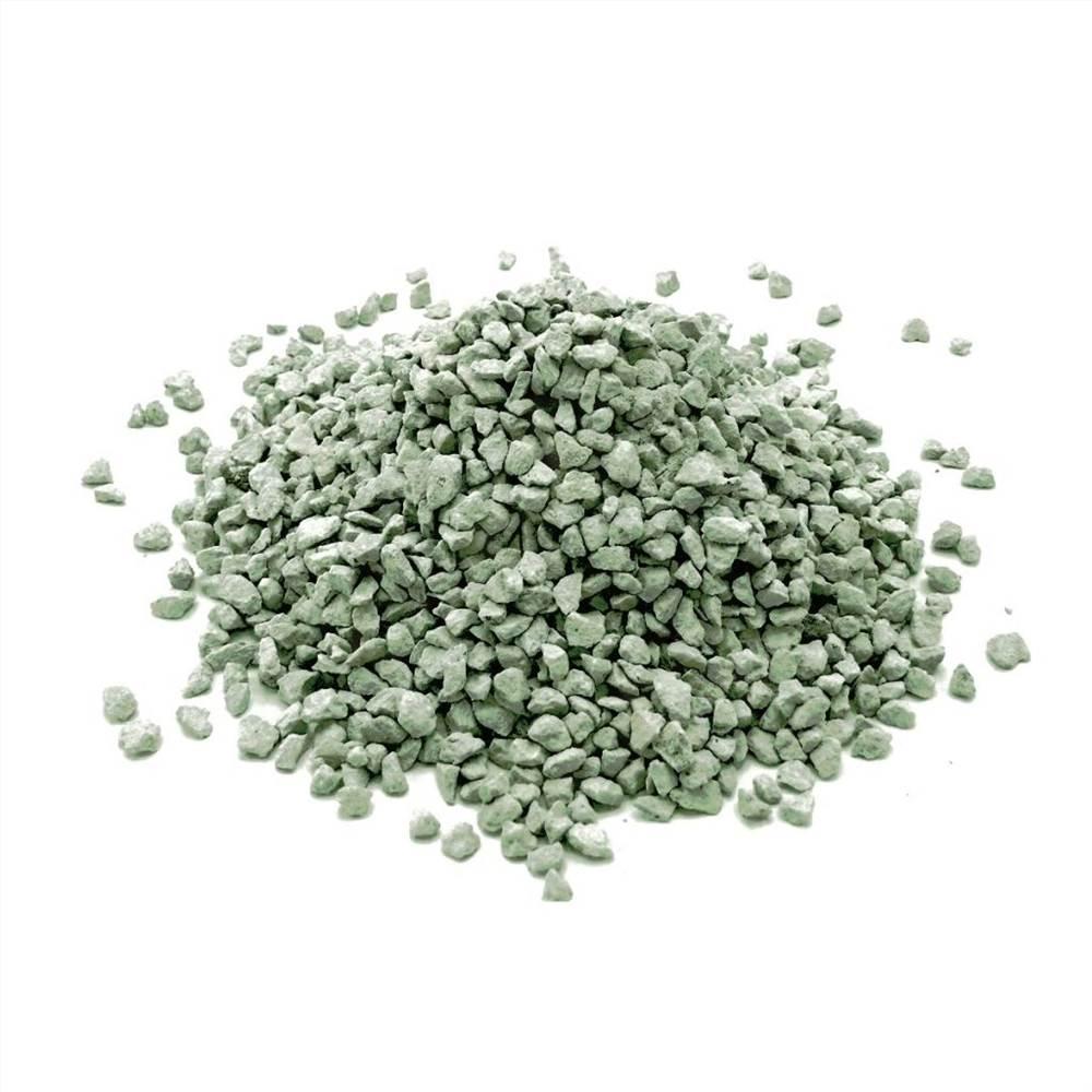 Ubbink Zeolite Filter Medium 1.8 kg 1374018