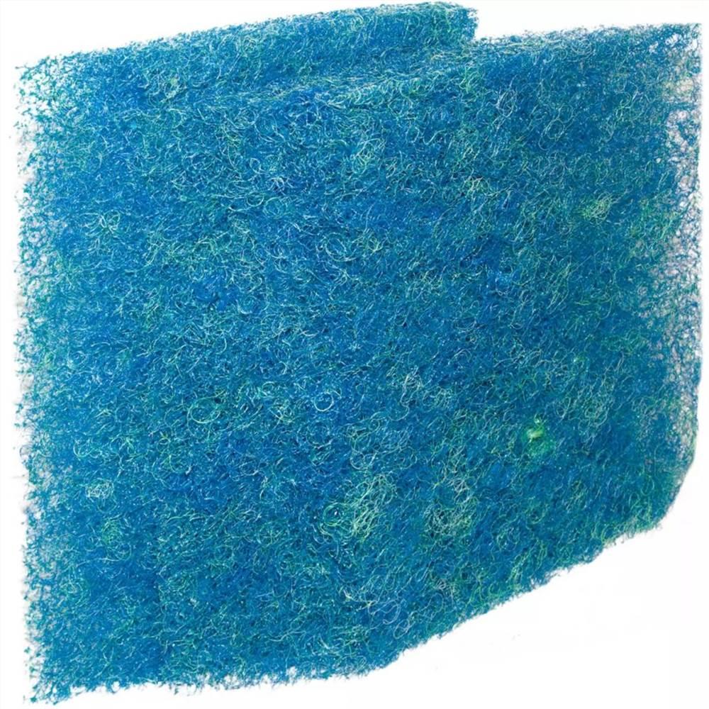 Tapis japonais Velda Fine pour Giant Biofill XL Bleu