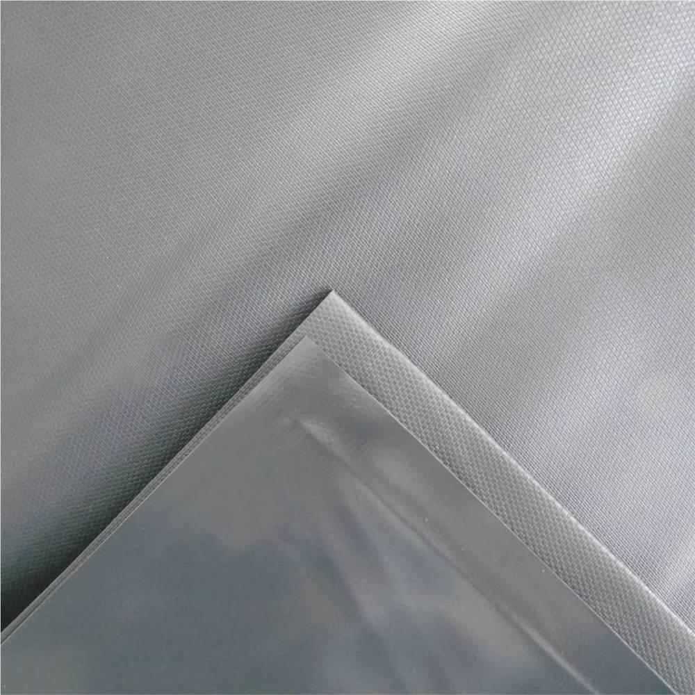 Ubbink Pond Liner AquaLiner 2 x 3 m PVC 0.5 mm 1331165