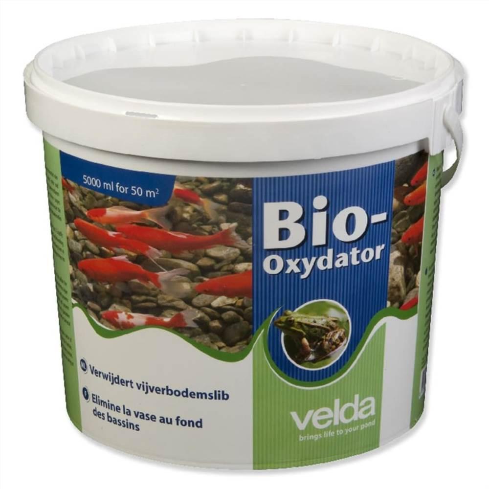Velda Bio-oxydateur 5000 ml 122156