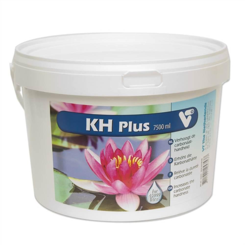 Velda VT KH Plus 7.5 L 142079