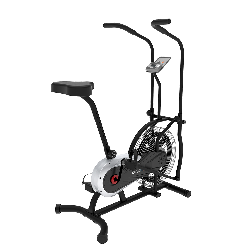 """Exercise Upright Fan Bike  KPR4590"""