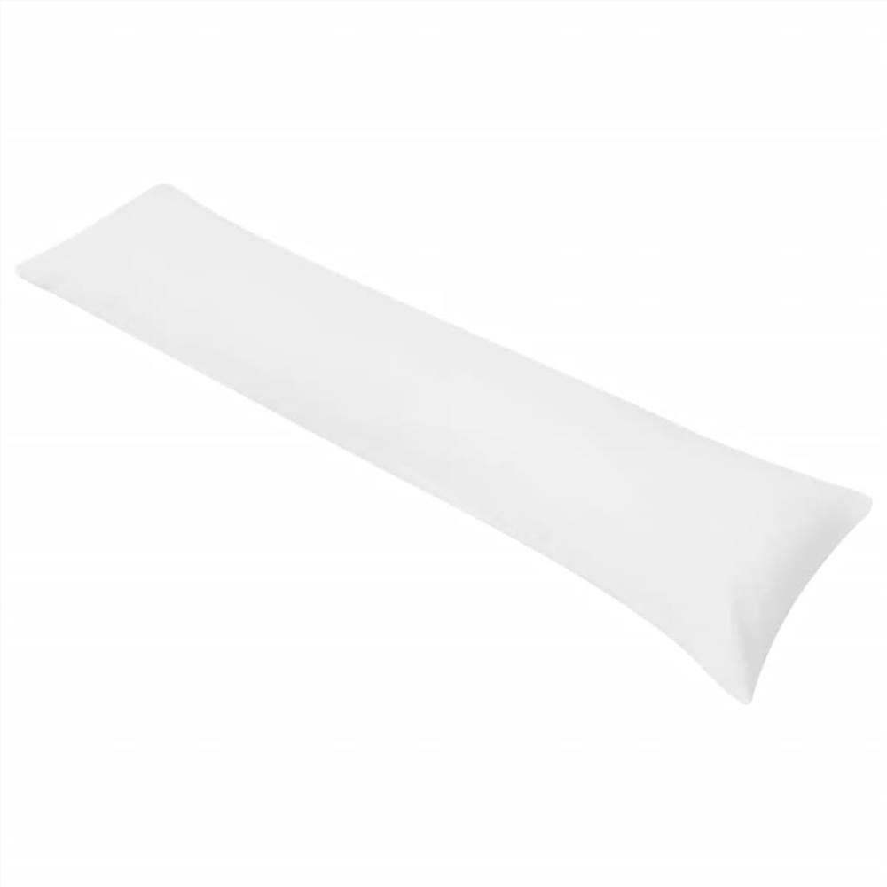 Κάλυμμα μαξιλαριού σώματος 40x145 cm