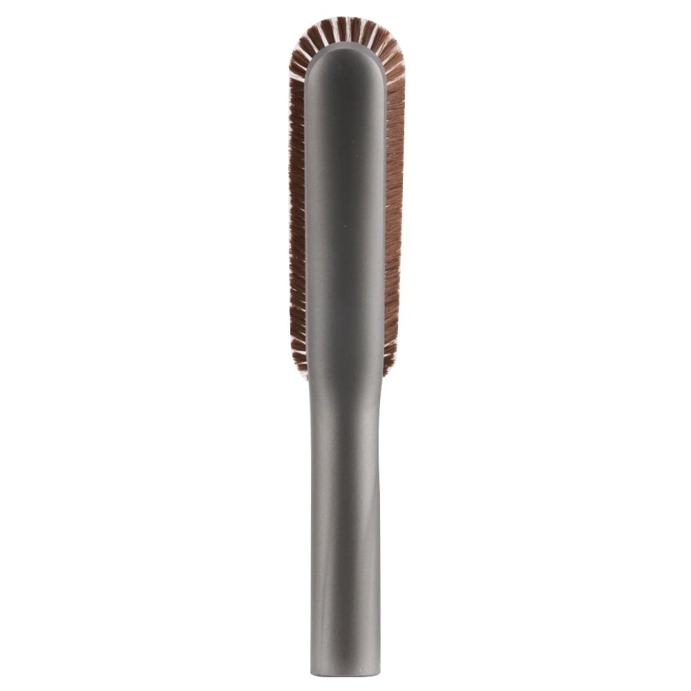 Kit de brosse souple d'origine pour aspirateur sans fil portable JIMMY JV53 / JV63 / JV65 / JV83