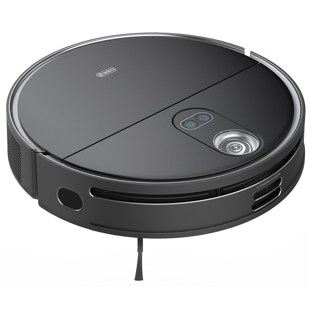 360 S10 Robot Vacuum Cleaner 3300Pa