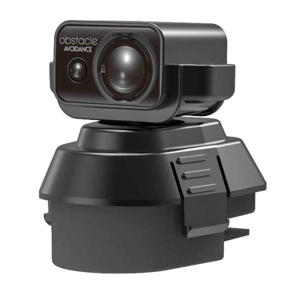 ZLL SG906 MAX évitement d'obstacles pièces de rechange laser évitement d'obstacles