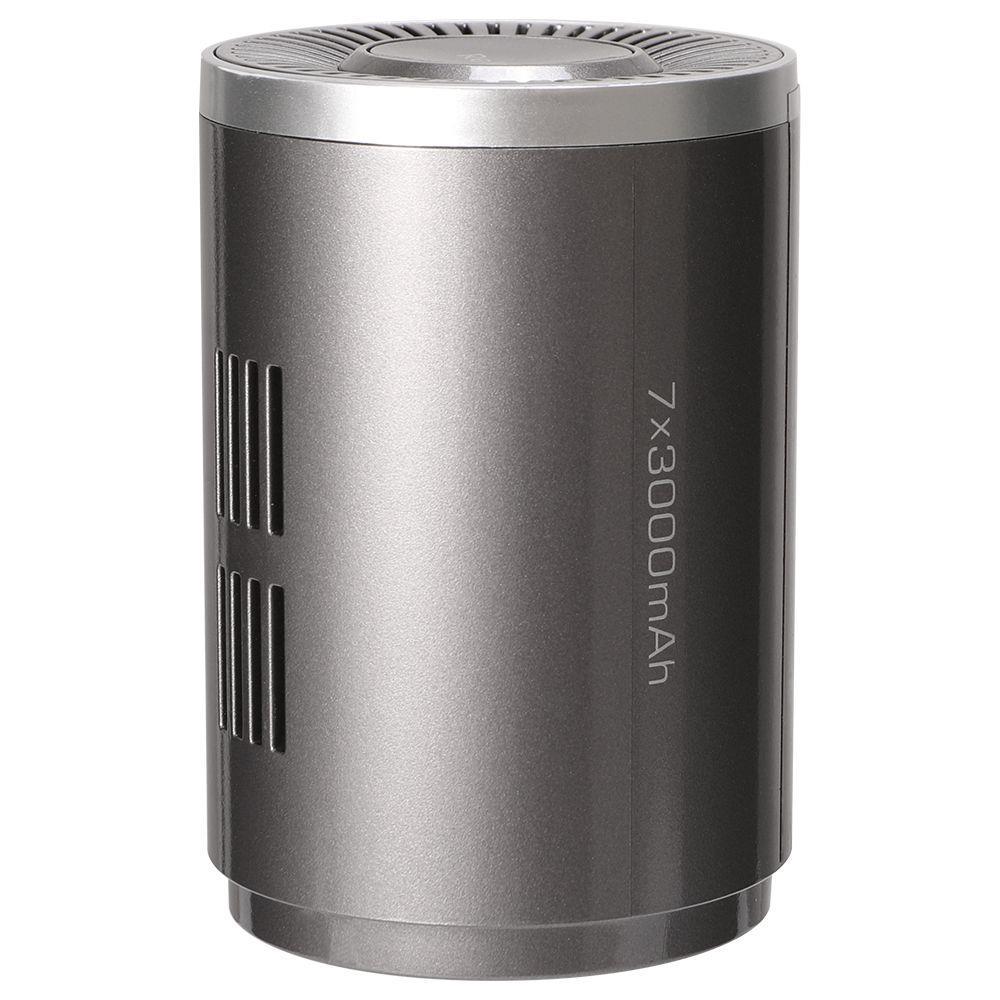 Batterie d'origine pour aspirateur sans fil portable JIMMY H8 Pro
