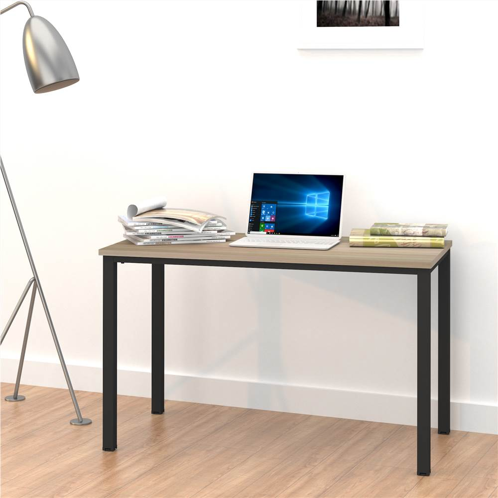 Home Office 47