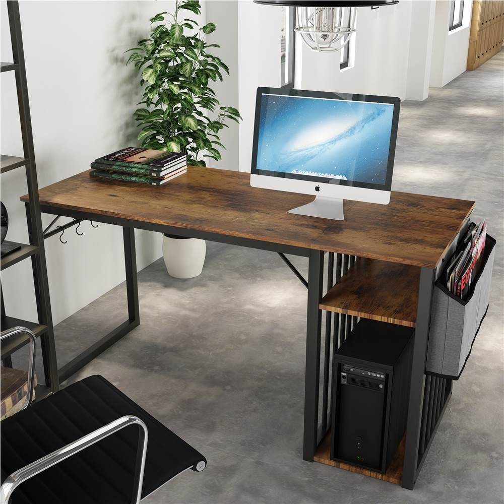 Home Office 55