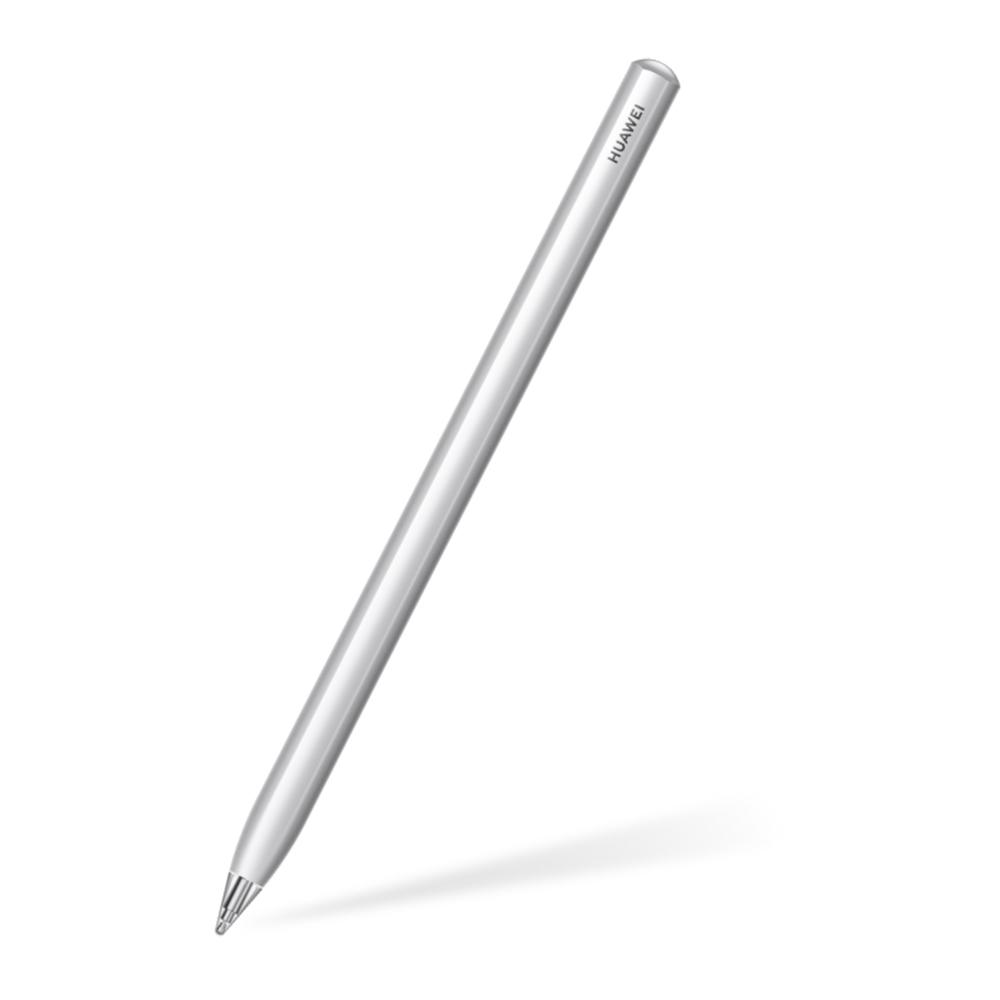 HUAWEI M-Pencil รุ่นที่ 2