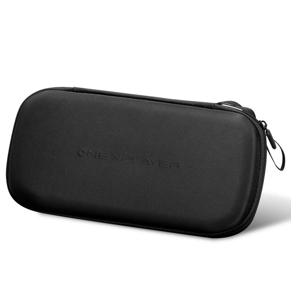 กระเป๋าถือสำหรับเน็ตบุ๊กหนึ่งเครื่อง ONEXPLAYER เกมคอนโซลแท็บเล็ตพีซีแล็ปท็อป