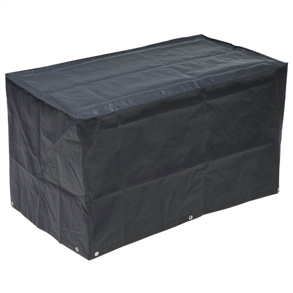 Nature Garden Outdoor Cover for BBQ 196x62x110cm