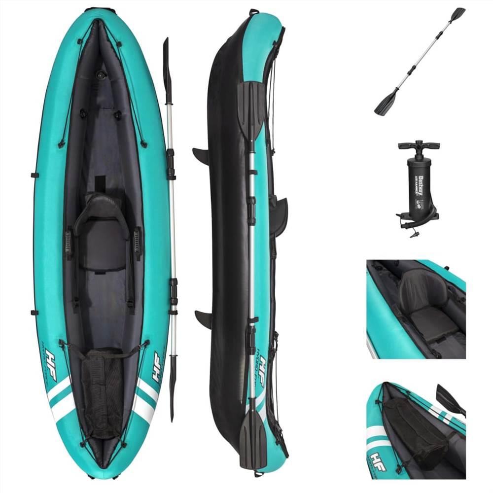 Bestway Hydro-Force Ventura Kayak 280x86 cm