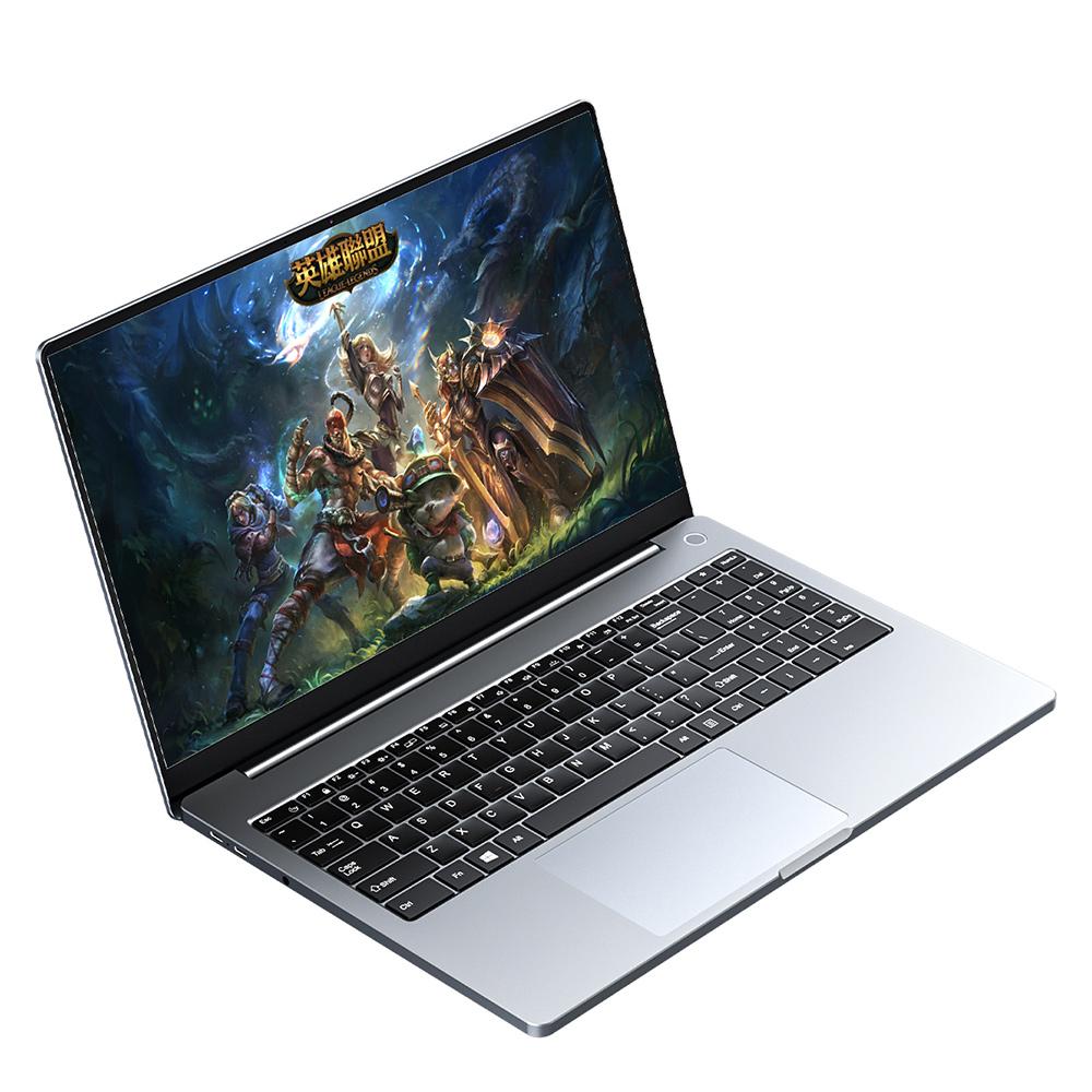 KUU G3 Laptop 15.6